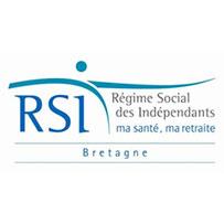 RSI Bretagne