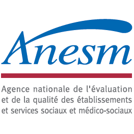 anesm-carre