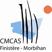 CMCAS Finistère Morbihan