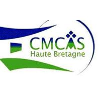 CMCAS Haute Bretagne