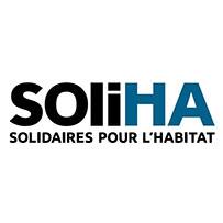 Soliha