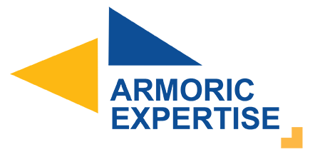 Armoric Expertise